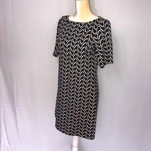 JB by Julie Brown Dresses - JB by Julie Brown Designer Dress